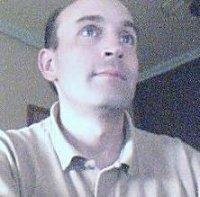 Avatar de Germán Fernández