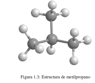 estructura-2-metilpropano.png