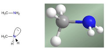 estructura-enlace-aminas