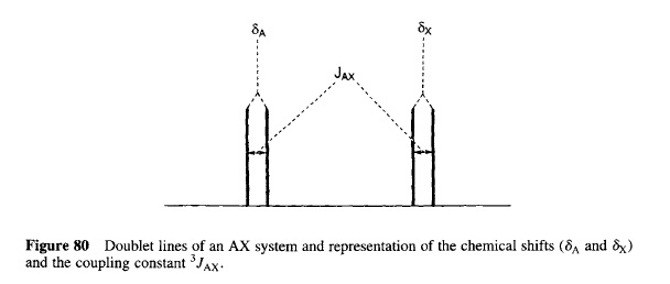 ab4.jpg