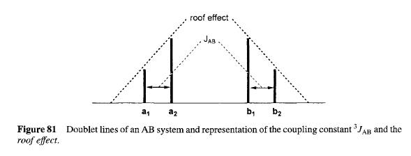 ab5.jpg