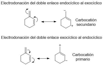 electrodonacin.jpg
