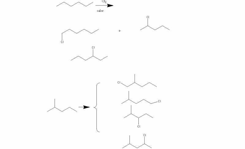 cloracion.jpg
