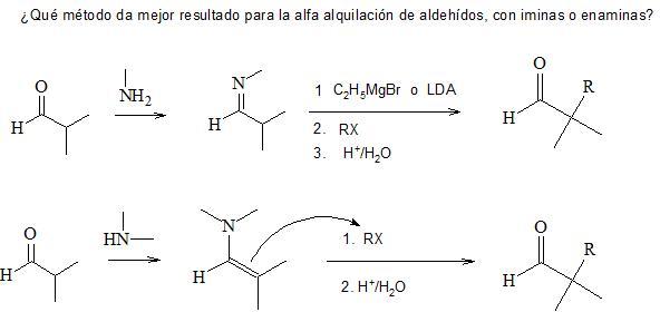 alfaalquilaciondealdehidos.jpg
