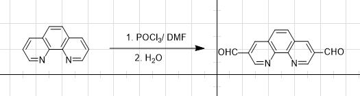 fenantrolina-2.png
