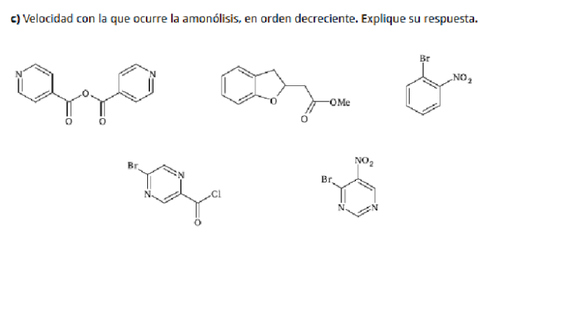 aminolisis.png
