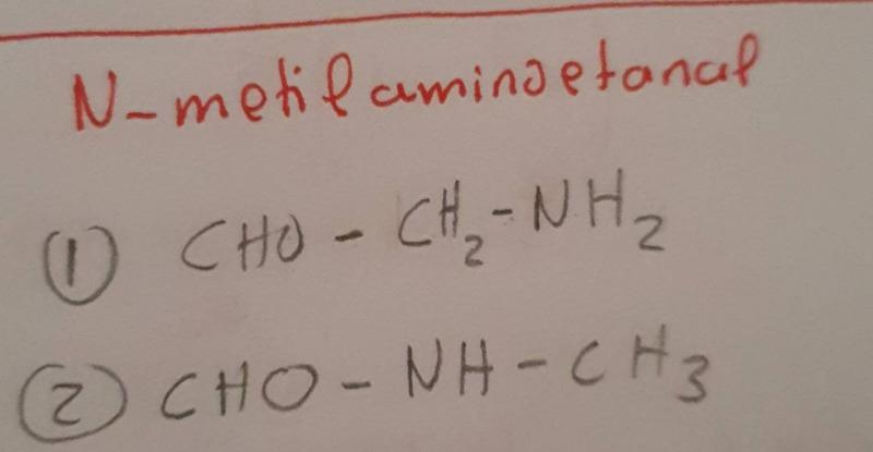 quimicaorganica.jpg