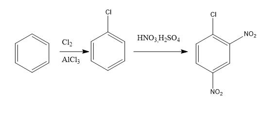 4-halogenacionynitracion.PNG