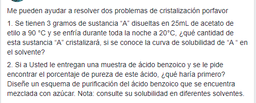 QUIMICA2.png