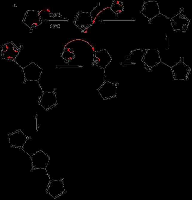 trimerotiofeno.png