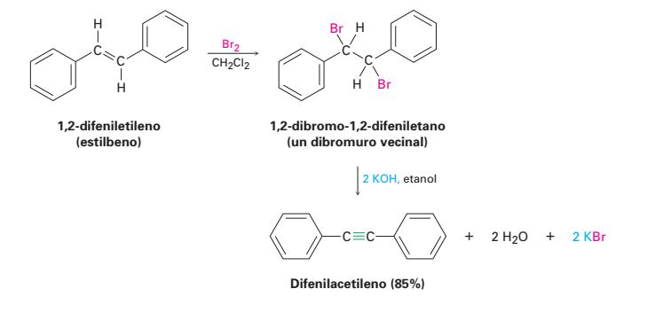 Difenilacetileno.png