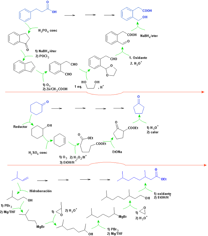 epoxidacin2.png