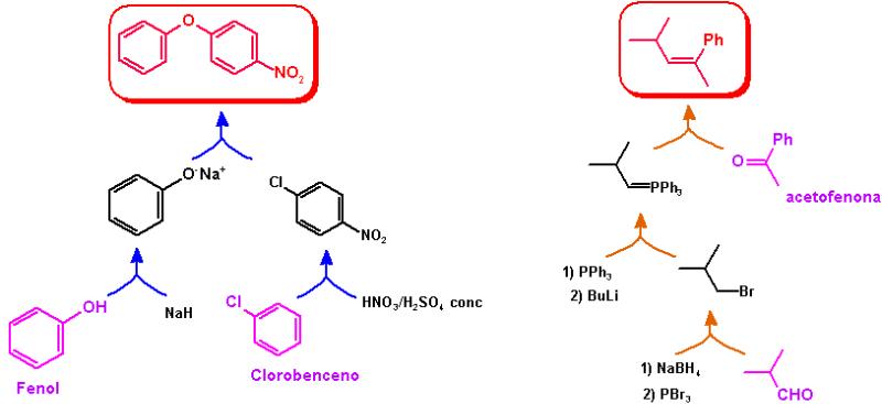 nitrodifenileter.png