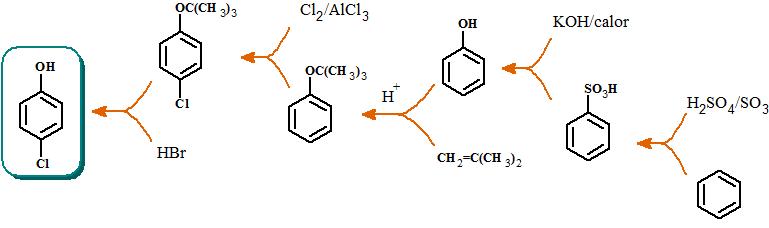 paraclorofenol.png