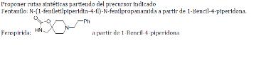 sintesisfenspirin_2019-01-04.png