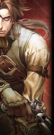 Avatar de Elric