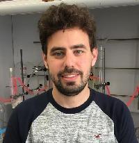 Avatar de Chem_Mike