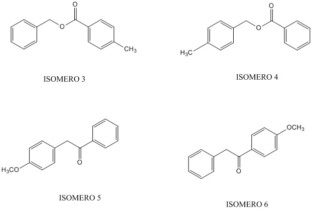 ISOMEROS.jpg