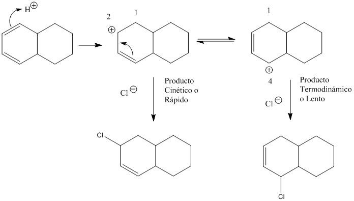 cloro2.jpg