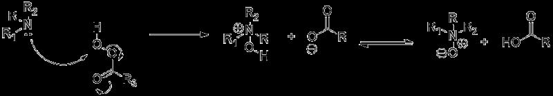 oxidacinaminas.png