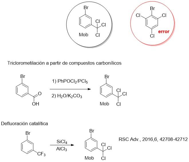 triclorometilacin.jpg
