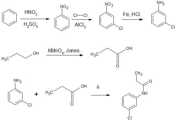 N-3clorofenilpropionamida.jpg