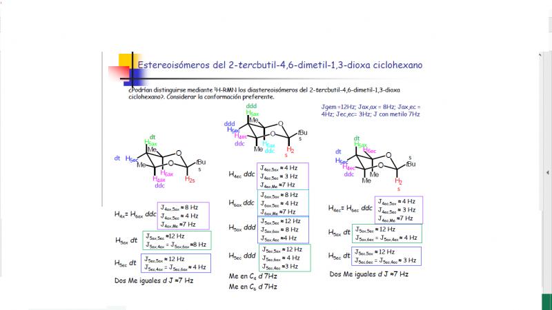 estereoisomero.png