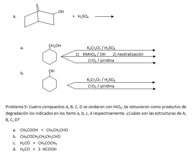 Reaccionesdealcoholes1.png