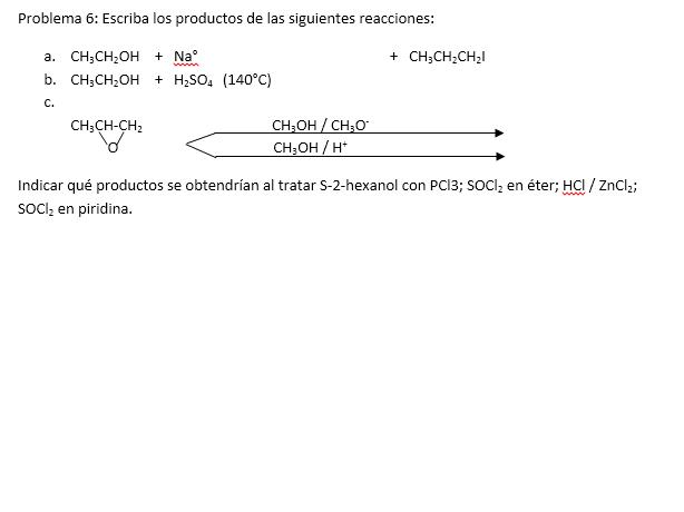 Reaccionesdealcoholes2.png