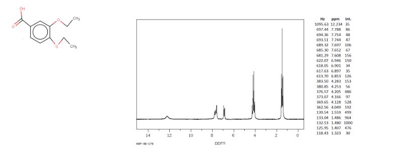 molecula_2018-12-09.png