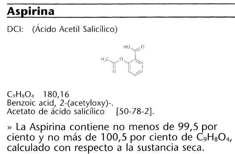 aspirina.png