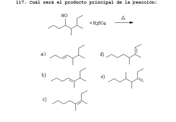 deshidrtacionalcohol.png