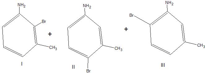 Solucin1.png