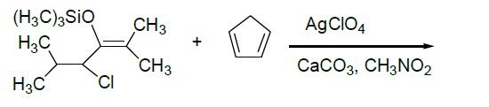 cicloadicion_2021-06-08.jpg