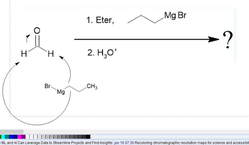 Alcohlesyorganometalicos.png