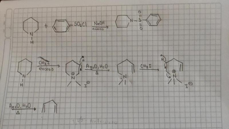 Problemaquimicaorganica.jpeg