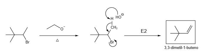 33-dimetil-1-buteno_2021-07-23.jpg