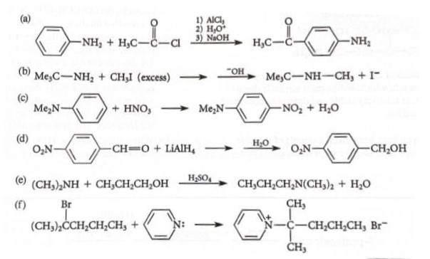 QumicaEjercicio1.jpeg