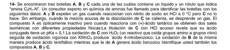 QumicaEjercicio2.jpeg