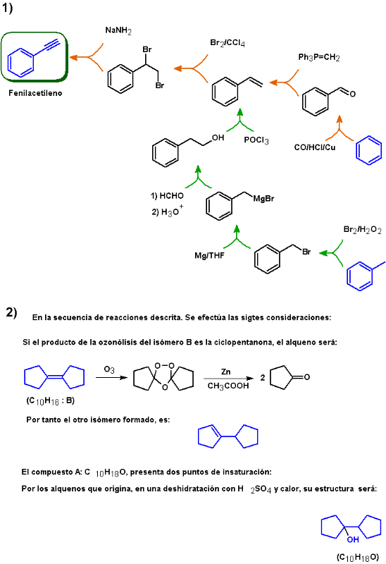 Fenilacetileno.png