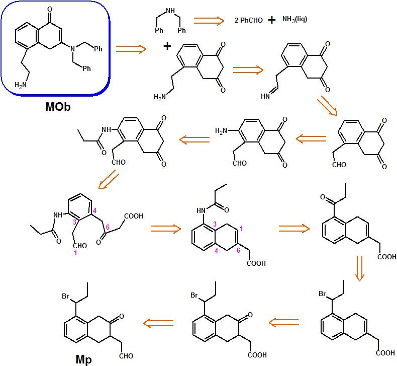 molecula2.png