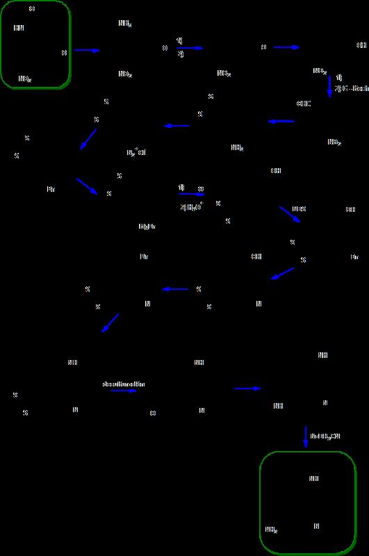 sintesis1.png
