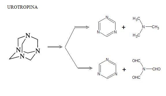 urotropina.png